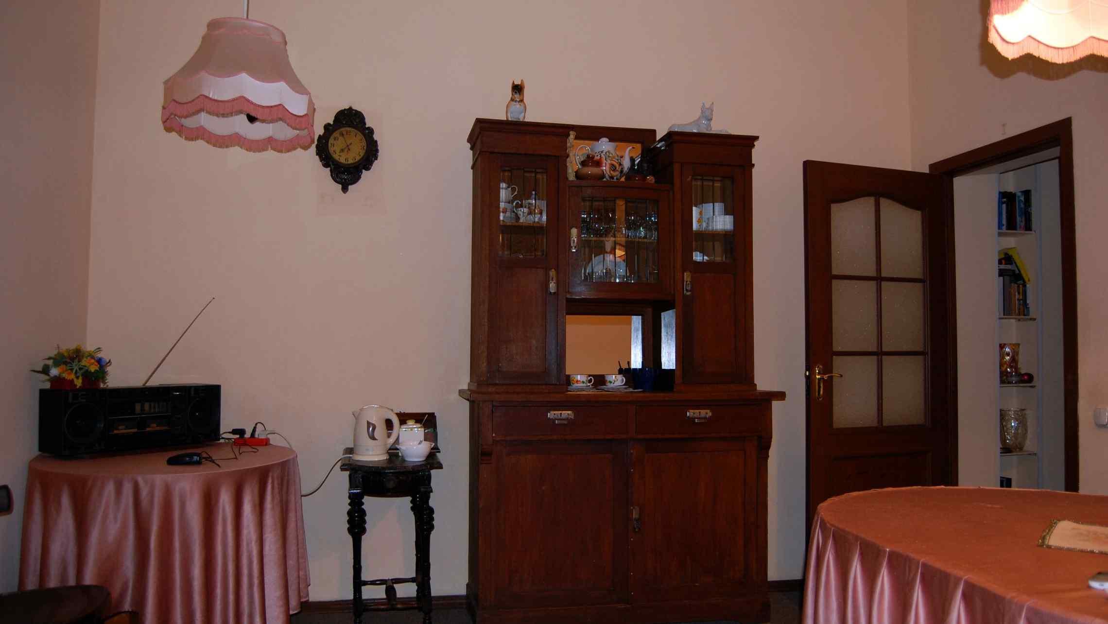 гостиница домик в коломне санкт-петербург мини-отель
